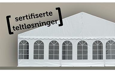 Salg av Møbler inventar til cafe, restaurant hotel selskap