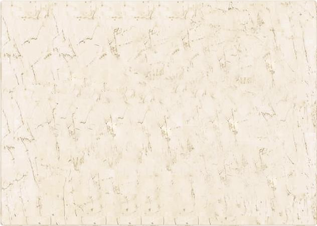 Fantastisk Werzalit bordplate 120x80 cm lys marmor - Køb hos Utleie Partner SE-37